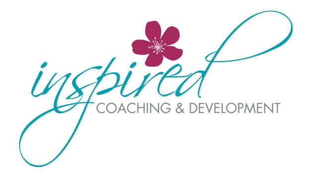 Inspired Coaching & Development